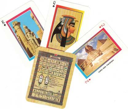 верблюд : Природа Египта : Египет : Фотографии : Фото из Египта.
